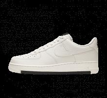 Nike Air Force 1 '07 1 Sail/Black