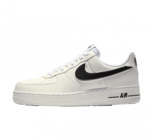 save off 1f8e6 ad530 Nike Air Force 1 07 3 WhiteBlack