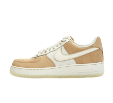 Nike Air Force 1 '07 LV8 2 Desert Ore/Sail-Light Cream