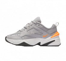 Nike Women's M2K Tekno Atmosphere Grey/Phantom