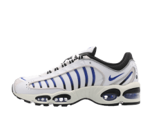 Nike Air Max Tailwind IV White/Racer Blue-Vast Grey