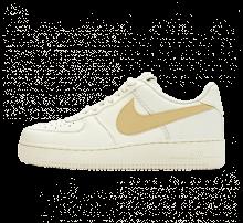 Nike Air Force 1 '07 Premium 2 Sail/Pale Vanilla