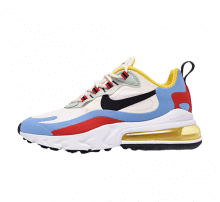 Nike Air Max 270 Sneaker District Official webshop