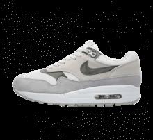 Nike Women's Air Max 1 SE Atmosphere Grey/Thunder Grey