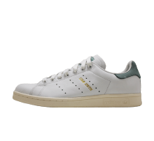 Adidas Stan Smith White/ Vapour Steel
