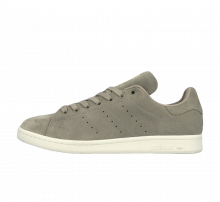 Adidas Stan Smith Trace Cargo/Off White