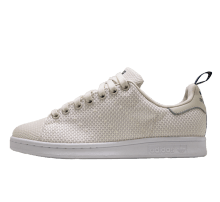 Adidas Stan Smith CK Core White