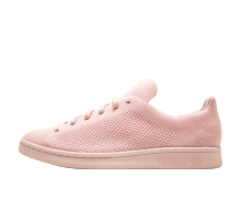 Adidas Stan Smith PK Semi Pink Glow