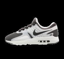 Nike Air Max Zero Essential Midnight Fog/Summit White