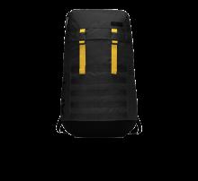 Nike Air Force 1 Backpack Black