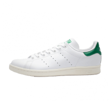 Adidas Stan Smith Footwear White/Off White/Bold Green