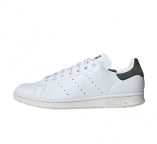 Adidas Stan Smith Footwear White/Legend Ivy