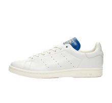 site officiel stan smith