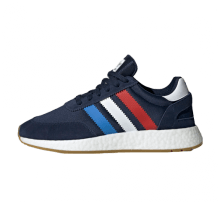 save off e0e82 fa723 Sneaker District online shop - Free shipping NL/BE/DE/FR.