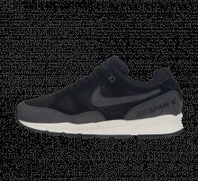 Nike Air Span II SE SP19 Black/Anthracite-Pale Ivory