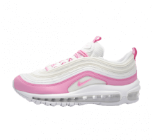 10346c1a7c Nike Air Max 97 - Sneaker District - Official webshop