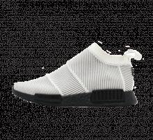 Adidas NMD CS1 Gore-Tex Core White/Core Black