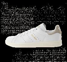 Adidas Stan Smith Footwear White/Vintage White