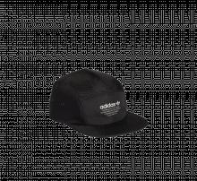 Adidas NMD Running Cap Black/White