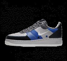 Nike Air Force 1 '07 Premium 1 Atmosphere Grey/Vast Grey