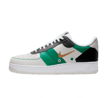 91fda270376c1 Sneaker District webshop and store in Amsterdam for sneakers & apparel