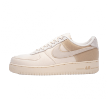 pas cher pour réduction 2a9f5 ca2d2 Nike Air Force 1 - Sneaker District - Official webshop