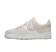 Webshop Official Nike Air Force 1 Sneaker District ulKTF1cJ35