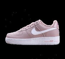 Sneaker Free shipping shop District online NLBEDEFR BdCoxe