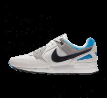 Nike Air Pegasus '89 Light Bone/Vivid Blue