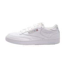 Reebok Club C 85 Archive White/Carbon Excellent