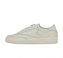 Reebok Women's Club C 85 DCN Chalk