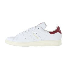 Adidas Stan Smith Footwear White/Collegiate Burgundy