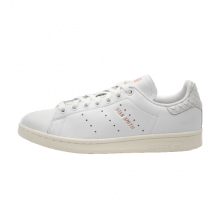 Adidas Women's Stan Smith Footwear White