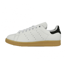 Adidas Women's Stan Smith Crystal White/Core Black