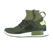 Adidas NMD XR1 Winter Olive Cargo/Night Cargo/Umber