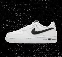 paquete de moda y atractivo verdadero negocio construcción racional Nike Air Force 1 - Sneaker District - Official webshop