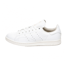 new product a8fab b457c adidas Stan Smith - Sneaker District - Official webshop
