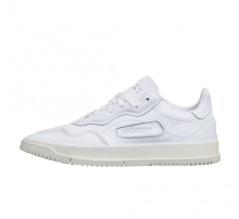 Adidas Home of Classics SC Premiere Footwear White