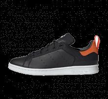 Adidas Stan Smith Core Black/Off White