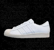 adidas Superstar Sneaker District Official webshop