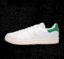 Adidas Stan Smith Footwear White/Footwear White/Green