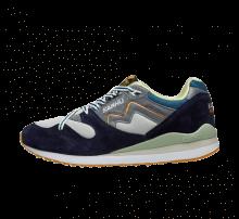 Sneaker District online shop - Free shipping NL/BE/DE/FR.