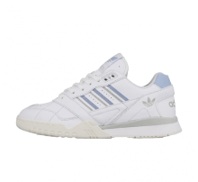 Adidas Women's A.R. Trainer Footwear White/Periwinkle