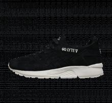 Asics Gel Lyte V Black/Black