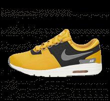 Nike WMNS Air Max Zero Gold dart/cool grey-ivory-black