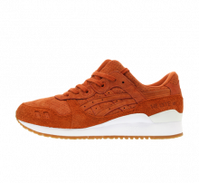 Asics Gel-Lyte III Spice Route/Spice