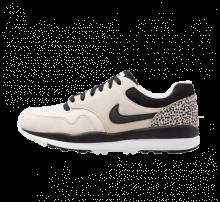 Nike Air Safari Light Cream/Black-White
