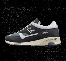 New Balance M1500 OGN Navy/Grey