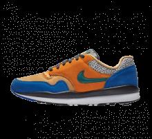 Nike Air Safari SE SP19 Monarch/Rainforest Flax/Game Royal