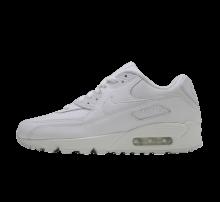 Nike Air Max 90 Essential All White